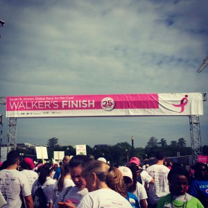 walkers-finish