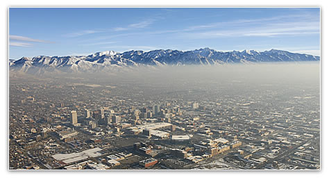 Source: http://www.airquality.utah.gov/clean_air/archive/inversion.htm