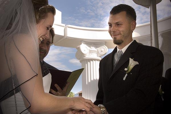 weddingvows