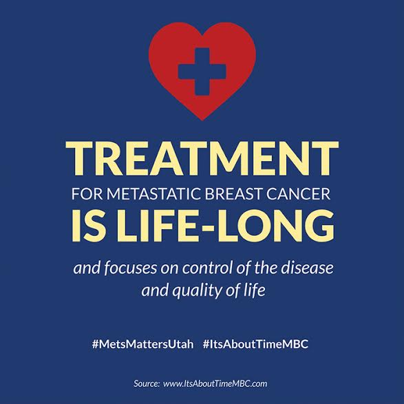 lifelongtreatment