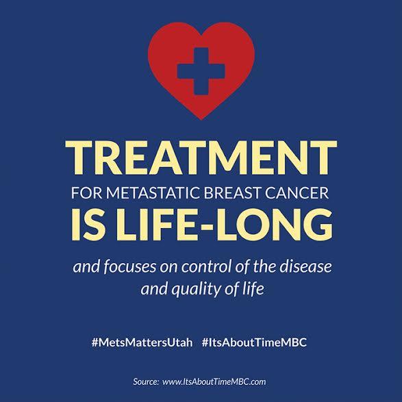 lifelongtreatment