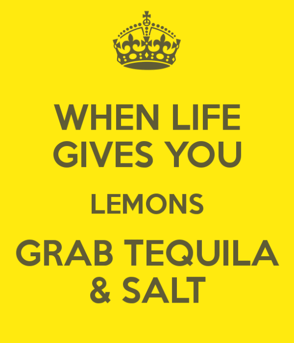 tequila-and-salt