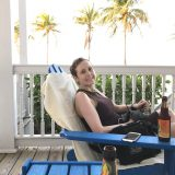 Vacation in the keys. – Mandi's last blog entry.