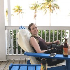 Vacation in the keys. – Mandi's last blog entry